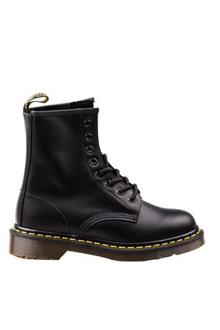 Dr MARTENS 1460SMOOTH