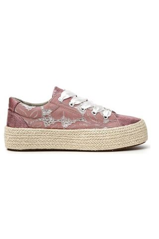 LUISA DIMAURO NEWS - SNEAKERS DONNA 37 DONNA 737d6964e03