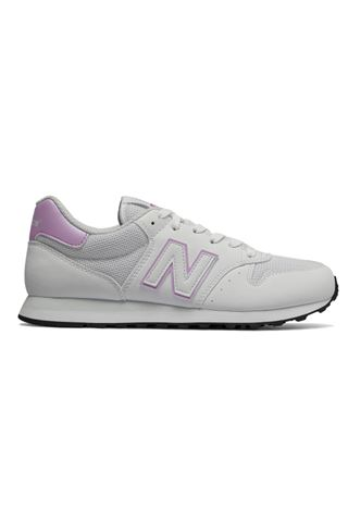 cheap for discount f8547 03875 LUISA DIMAURO NEWS - CALZATURE SNEAKERS DONNA NEW BALANCE 38 ...