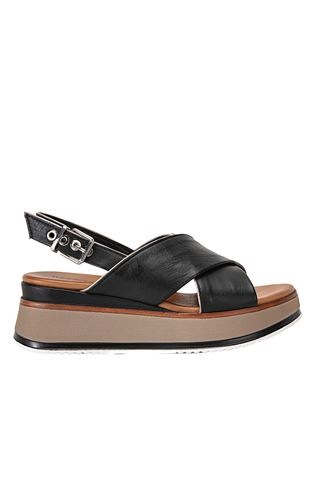 inuovo 774012 BLACK