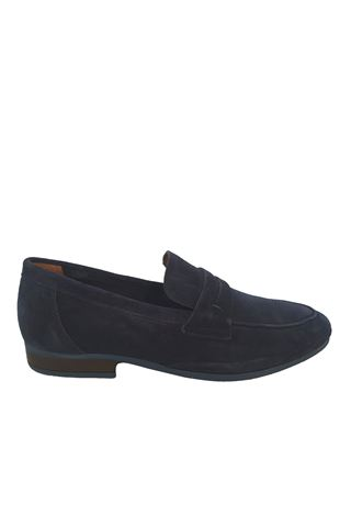 MOOSA VR-110-1 NAVY BLUE