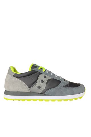 SAUCONY S2044-580PAVEMENT/GREY