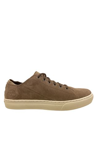 TIMBERLAND TB0A41C1BE41BE41