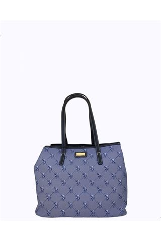 US POLO bag BEUHD5142WVG212HAMPTON